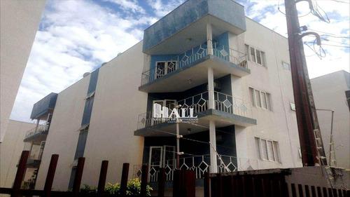 apartamento com 2 dorms, higienópolis, são josé do rio preto - r$ 220.000,00, 80m² - codigo: 1967 - v1967