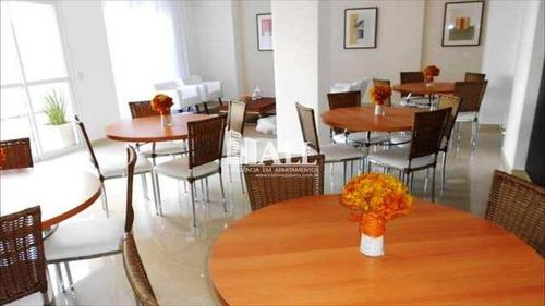 apartamento com 2 dorms, higienópolis, são josé do rio preto - r$ 328.000,00, 64m² - codigo: 1487 - v1487