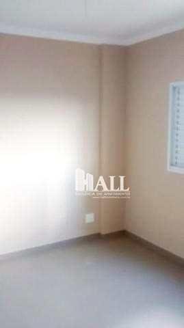 apartamento com 2 dorms, higienópolis, são josé do rio preto - v1332