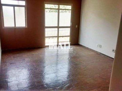 apartamento com 2 dorms, jardim alto rio preto, são josé do rio preto - r$ 200.000,00, 68m² - codigo: 182 - v182
