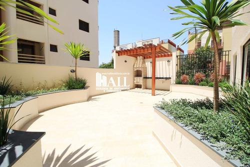 apartamento com 2 dorms, jardim américa, são josé do rio preto - r$ 278.000,00, 70m² - codigo: 3067 - v3067