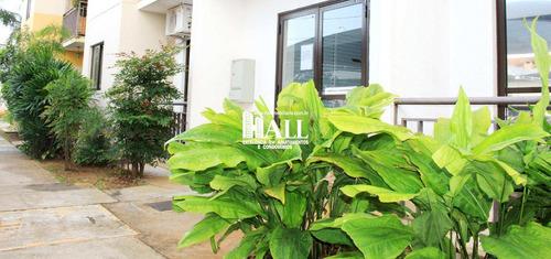 apartamento com 2 dorms, jardim bosque das vivendas, são josé do rio preto - r$ 265.000,00, 49m² - codigo: 3541 - v3541