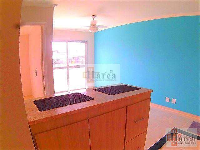 apartamento com 2 dorms, jardim guadalajara, sorocaba - r$ 159 mil, cod: 13022 - v13022