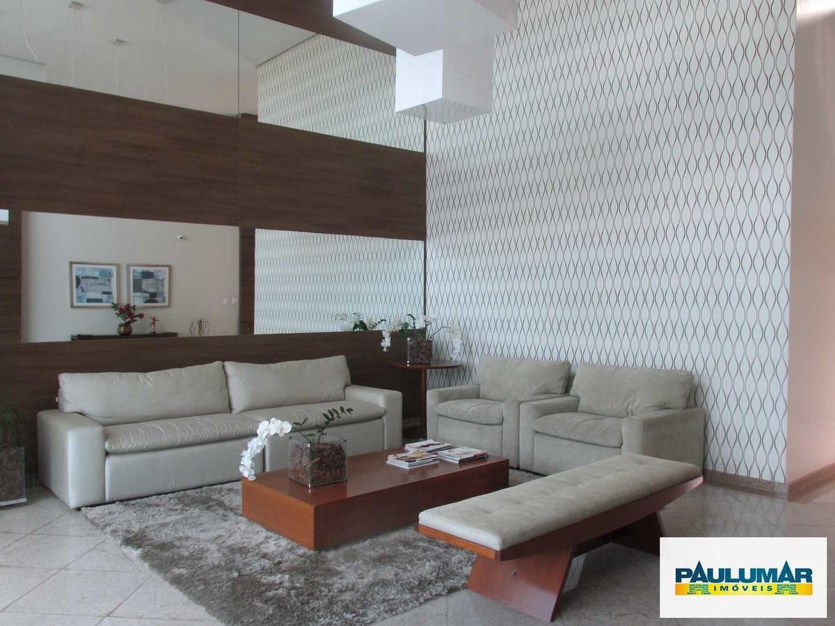 apartamento com 2 dorms, jardim marina, mongaguá - r$ 450 mil, cod: 828928 - v828928