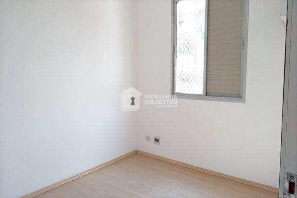 apartamento com 2 dorms, jardim monte alegre, taboão da serra - r$ 240 mil, cod: 3123 - v3123