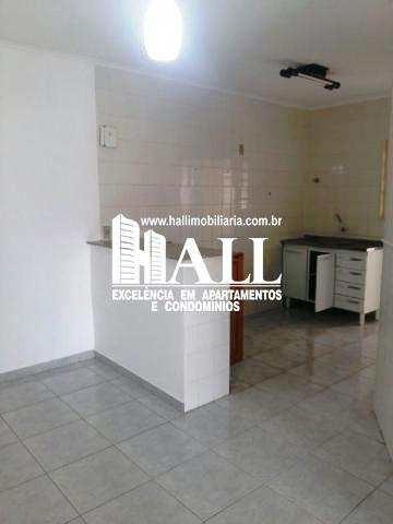 apartamento com 2 dorms, jardim panorama, são josé do rio preto - r$ 235.000,00, 71m² - codigo: 3420 - v3420