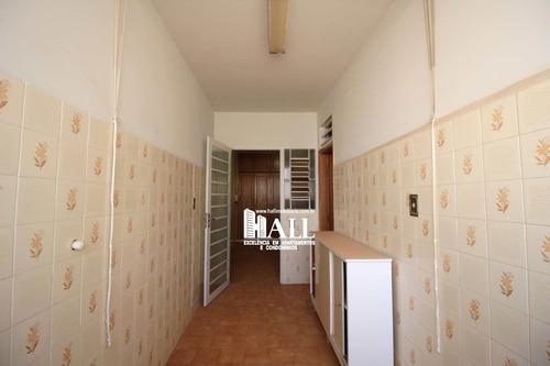 apartamento com 2 dorms, jardim panorama, são josé do rio preto - r$ 238.000,00, 74m² - codigo: 2174 - v2174