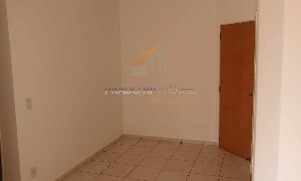 apartamento com 2 dorms, jardim paulista, ribeirão preto - r$ 248.000,00, 64,4m² - codigo: 56030 - v56030