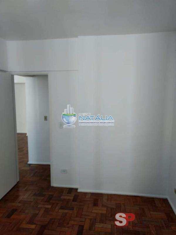 apartamento com 2 dorms, jardim paulista, são paulo, cod: 63406 - a63406