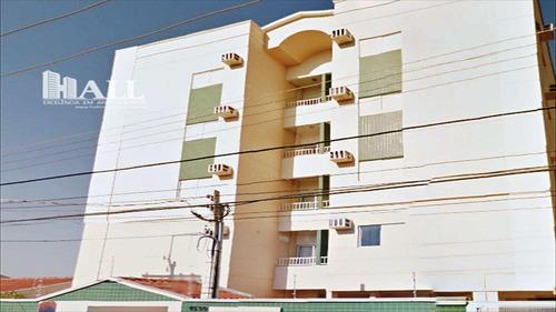 apartamento com 2 dorms, jardim urano, são josé do rio preto - r$ 274.000,00, 79m² - codigo: 03770 - v385