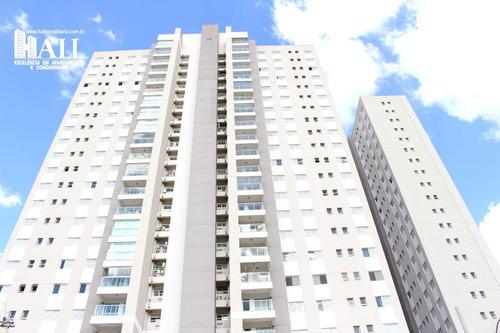 apartamento com 2 dorms, jardim urano, são josé do rio preto - r$ 588.000,00, 86m² - codigo: 2900 - v2900