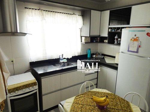 apartamento com 2 dorms, jardim vale do sol, são josé do rio preto - r$ 248.000,00, 63m² - codigo: 4422 - v4422