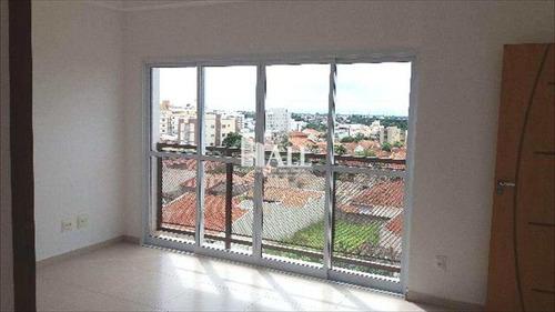 apartamento com 2 dorms, jardim walkíria, são josé do rio preto - r$ 287.000,00, 62m² - codigo: 1659 - v1659