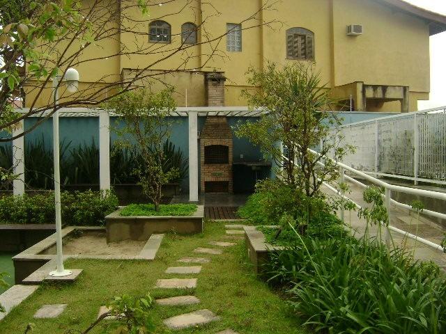 apartamento com 2 dorms - jd esmeralda - márcia 77224