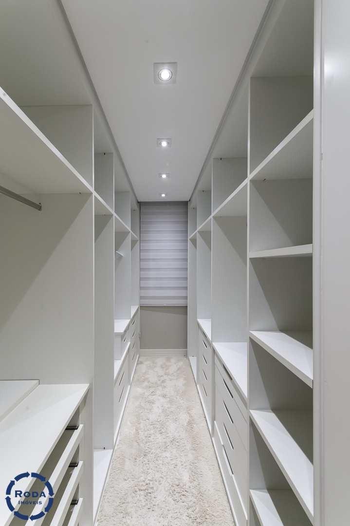 apartamento com 2 dorms, marapé, santos - r$ 555 mil, cod: 14481 - v14481