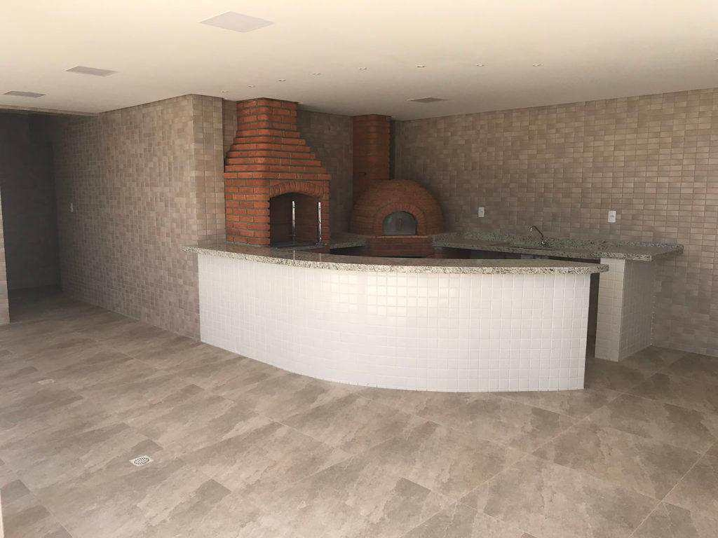 apartamento com 2 dorms, ocian, praia grande - r$ 359.900,00, 70,44m² - codigo: 412891 - v412891