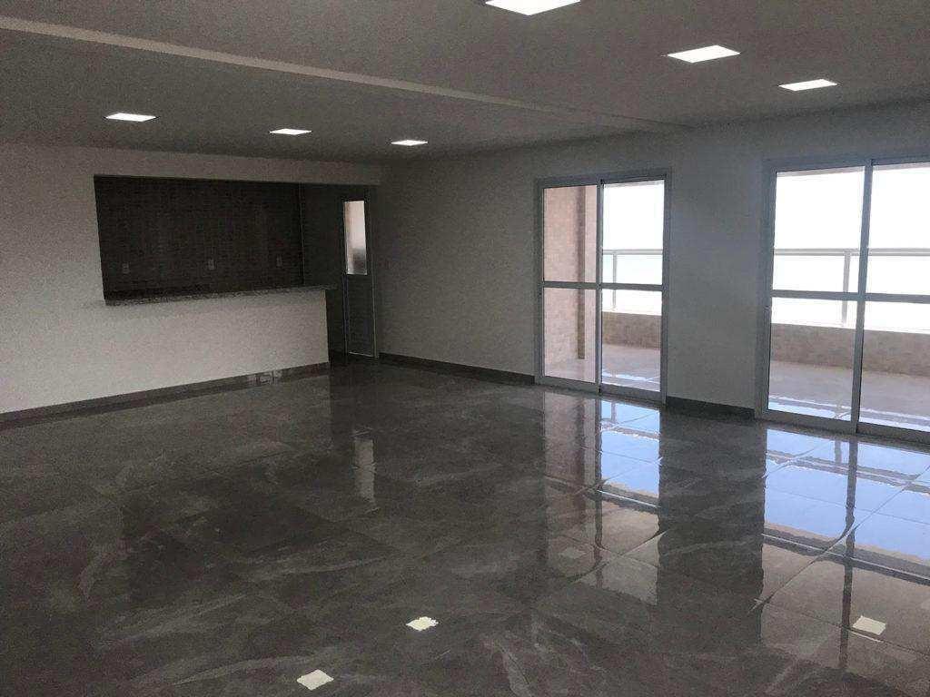 apartamento com 2 dorms, ocian, praia grande - r$ 419.900,00, 71,42m² - codigo: 412905 - v412905