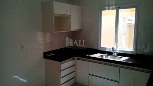 apartamento com 2 dorms, parque industrial, são josé do rio preto - r$ 294.000,00, 84m² - codigo: 03886 - v478
