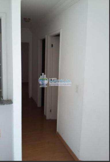 apartamento com 2 dorms, parque mandaqui, são paulo, cod: 62248 - a62248