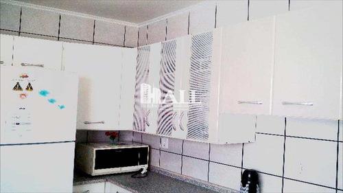 apartamento com 2 dorms, parque residencial lauriano tebar, são josé do rio preto - r$ 178.000,00, 76m² - codigo: 1602 - v1602