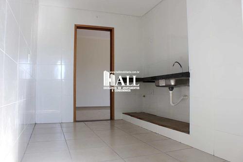 apartamento com 2 dorms, parque residencial universo, são josé do rio preto - r$ 185.000,00, 67m² - codigo: 4213 - v4213