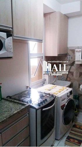 apartamento com 2 dorms, praças golfe, são josé do rio preto - r$ 248.000,00, 70m² - codigo: 2940 - v2940