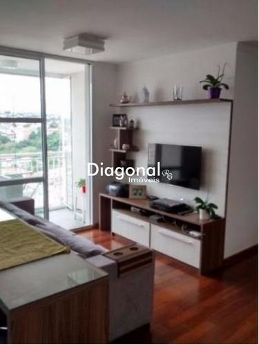 apartamento com 2 dorms - rio pequeno - roberto 78412