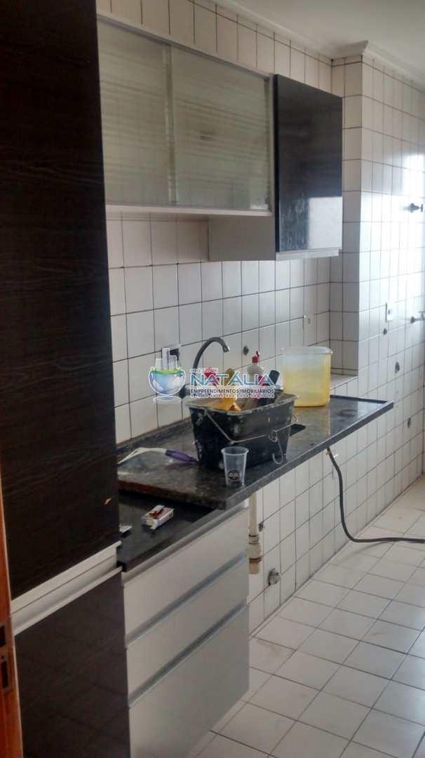 apartamento com 2 dorms, sítio do mandaqui, são paulo, cod: 63444 - a63444