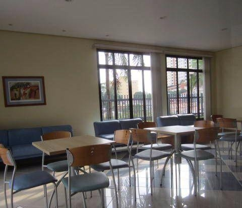 apartamento com 2 dorms -  v indiana - cod 77163