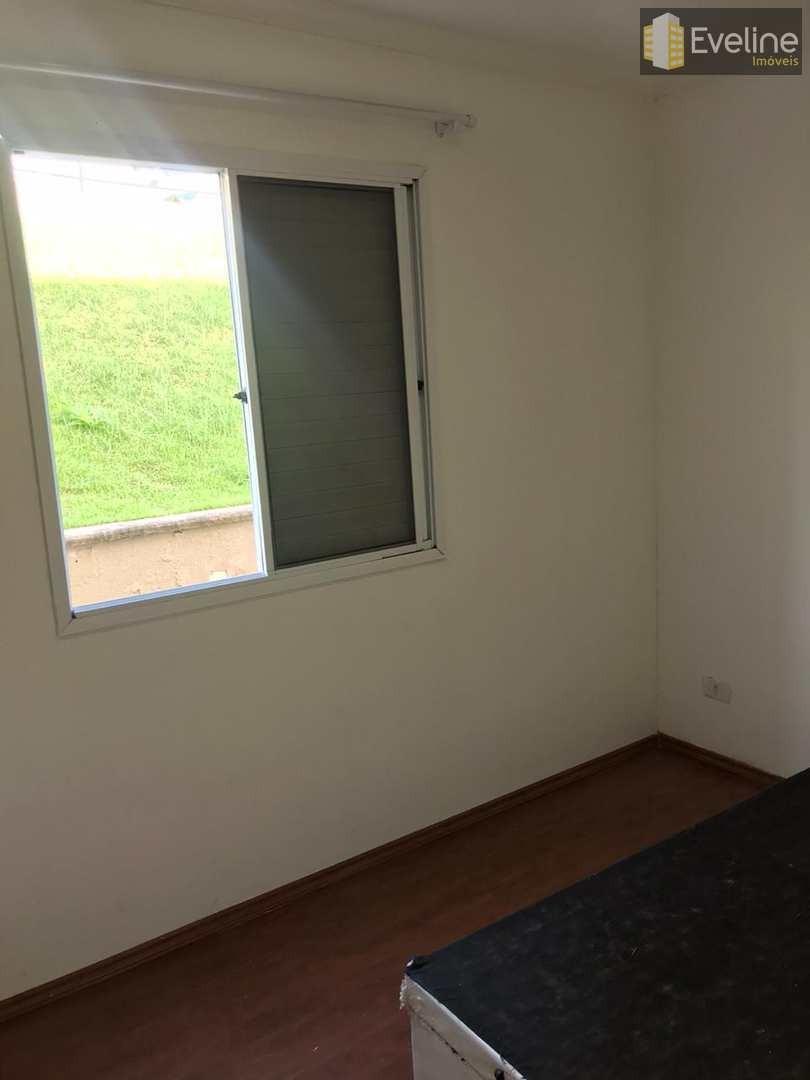 apartamento com 2 dorms, vila bela flor, mogi das cruzes - r$ 200 mil, cod: 1404 - v1404