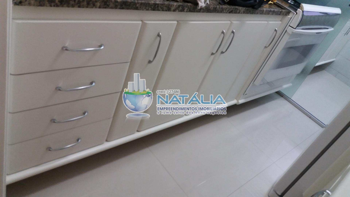apartamento com 2 dorms, vila formosa, são paulo - r$ 480 mil, cod: 62555 - v62555