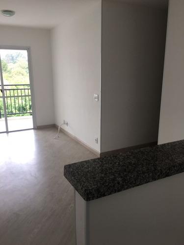apartamento com 2 dorms - vila gomes - pedro 77582
