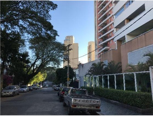 apartamento com 2 dorms - vila ipojuca - anne 77546
