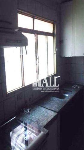 apartamento com 2 dorms, vila itália, são josé do rio preto - r$ 168.000,00, 76m² - codigo: 1986 - v1986