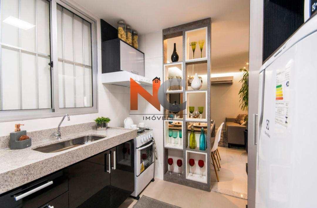 apartamento com 2 dorms, vila lage, são gonçalo - r$ 160 mil, cod: 629 - v629