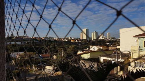apartamento com 2 dorms, vila mazzei, são paulo - r$ 318.000,00, 49m² - codigo: 6683 - v6683