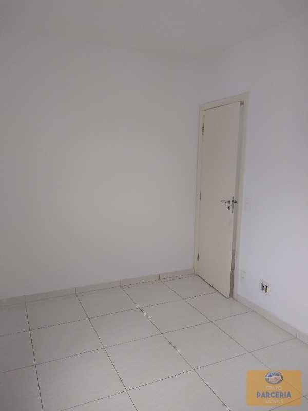 apartamento com 2 dorms, vila mogilar, mogi das cruzes, cod: 1282 - a1282