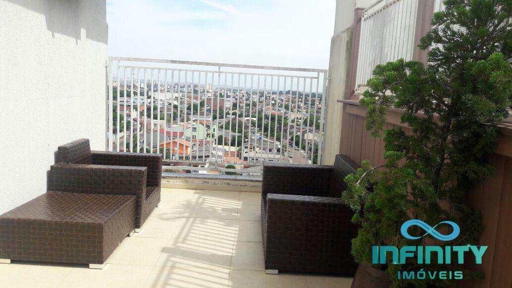 apartamento com 2 dorms, vila monte carlo, cachoeirinha - r$ 275.000,00, 68,15m² - codigo: 127 - v127