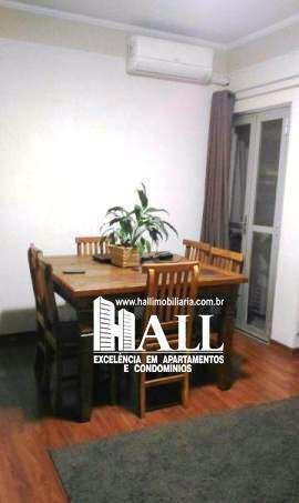 apartamento com 2 dorms, vila nossa senhora do bonfim, são josé do rio preto - r$ 328.000,00, 70m² - codigo: 3590 - v3590