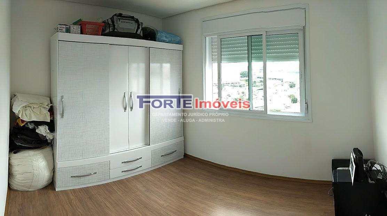 apartamento com 2 dorms, vila nova cachoeirinha, são paulo - r$ 340.000,00, 55m² - codigo: 42903452 - v42903452