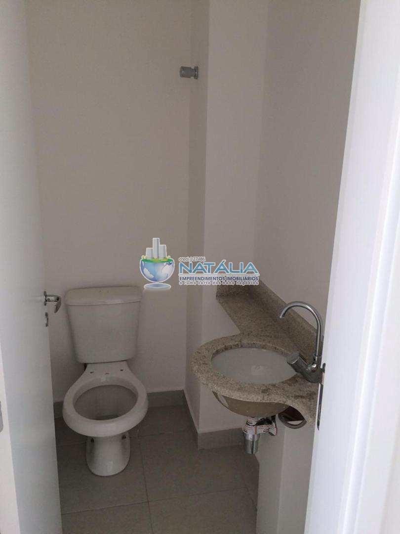 apartamento com 2 dorms, vila regente feijó, são paulo, cod: 63146 - a63146