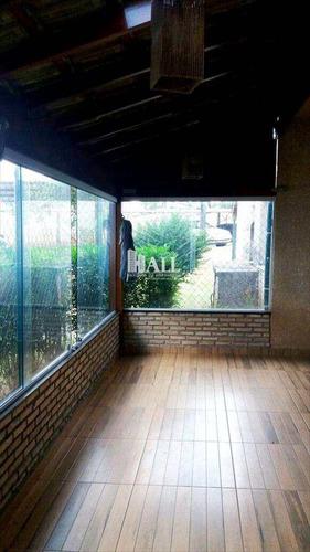 apartamento com 2 dorms, vila são judas tadeu, são josé do rio preto - r$ 233.000,00, 64m² - codigo: 1761 - v1761
