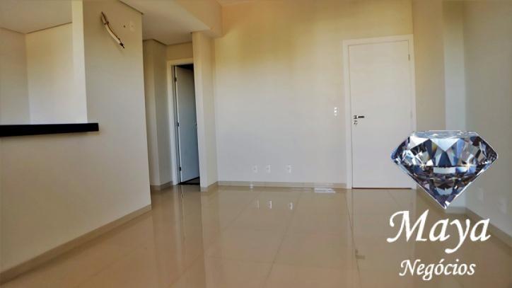 apartamento com 2 quartos, 67 m² na 308 sul - bell park - 234