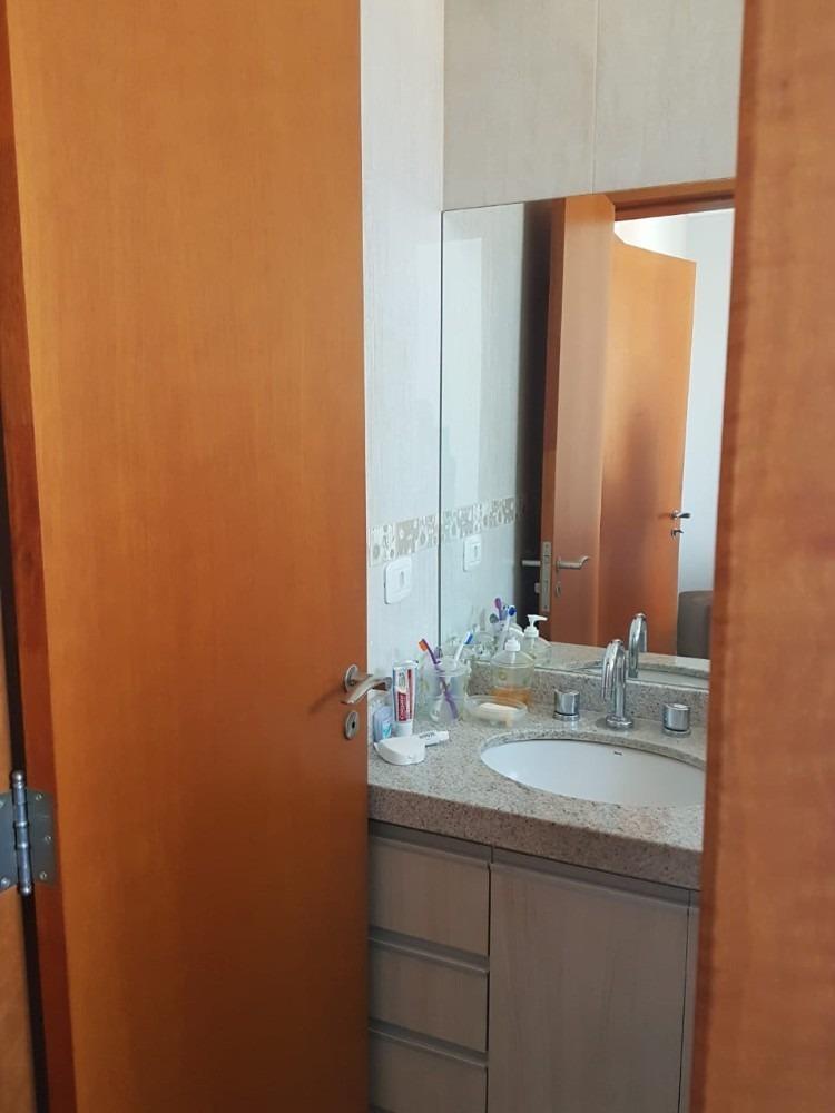 apartamento com 2 quartos ecelente para casal com 1 filho