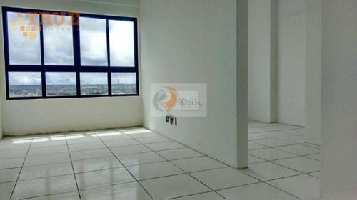 apartamento com 2 quartos  em campo grande contato whatsapp inacio 973455898 código - ap2110