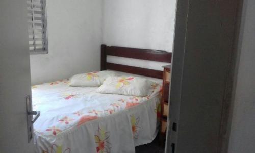 apartamento com 2 quartos em itanhaém - 4822/p