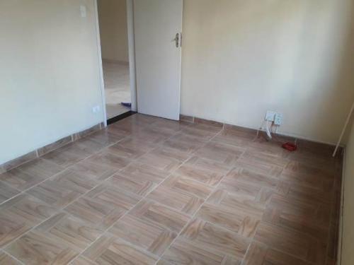 apartamento com 2 quartos em são vicente - 5033/p