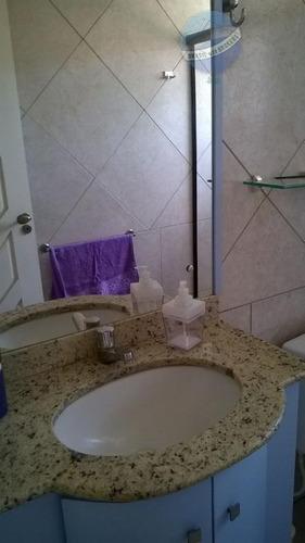 apartamento com 2 quartos na cidade verde, nova parnamirim - ap0144
