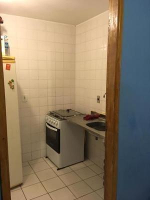 apartamento com 2 quartos na praia, itanhaém-sp - 5872/pg