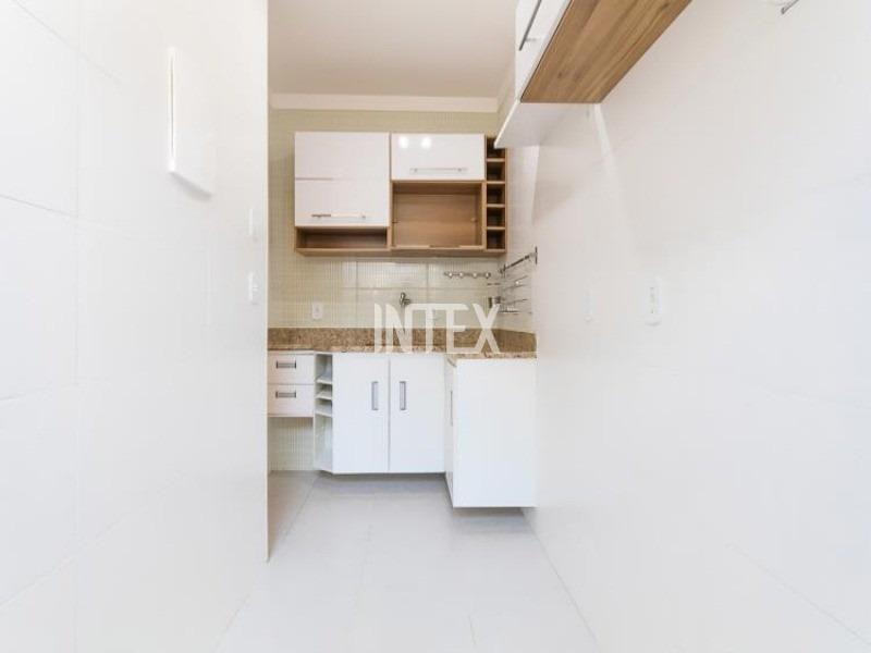 apartamento com 2 quartos no badu, pendotiba - ap00734 - 34977421
